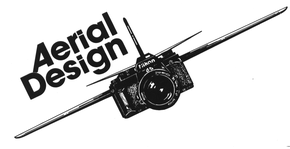 Aerial Design Aerial Photography